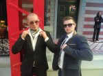 pitbull-and-elder-g