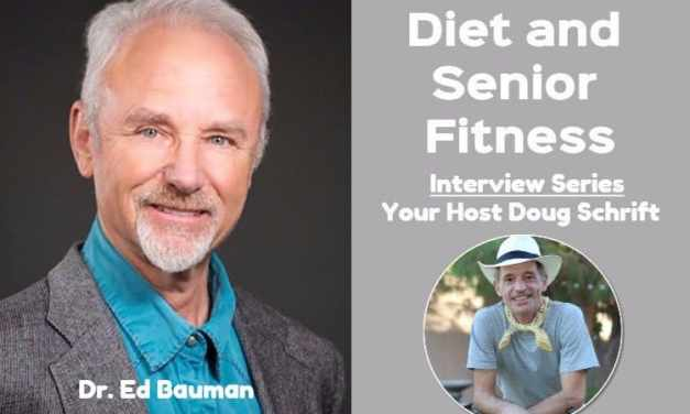 Dr. Bauman – Supplements