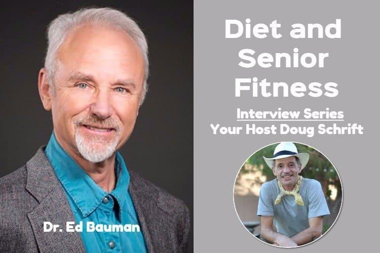 Dr. Bauman – Diet Recommendations