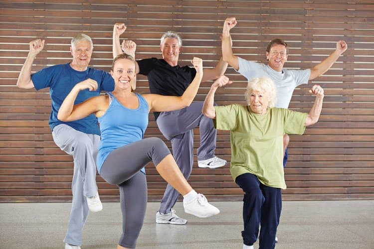 chair stand test elderly bliss hammock 12 best balance exercises for seniors to reduce the risk of help prevent falls