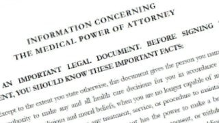 Resources for Texans Creating Wills, Trusts and Estate
