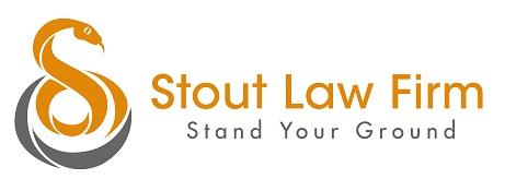 Orange County Child Support Attorney