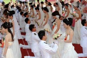taiwan-wedding