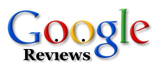 google-reviews-logo Stout Law Firm