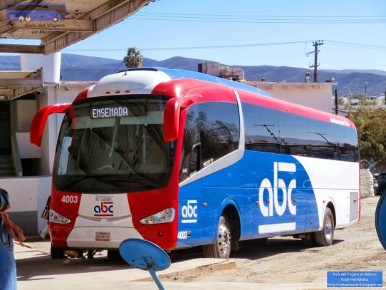 abc-bus