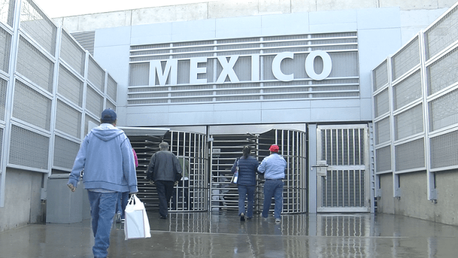 entering-mexico-1.png