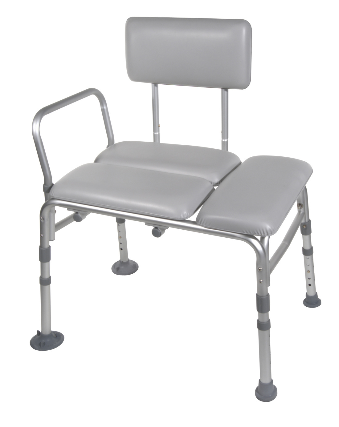 transfer shower chairs for elderly ergonomic drafting chair with arms special needs bath tubs