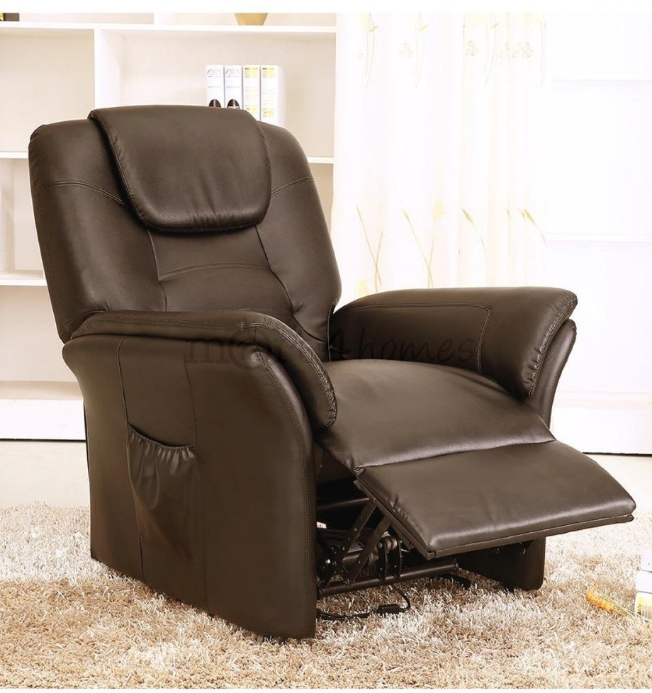 recliner chair height risers good design best leather riser chairs 2019 elderly falls prevention windsor electric