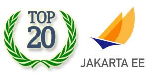 Top 20 Java EE Experts to Follow on Twitter | eldermoraes com