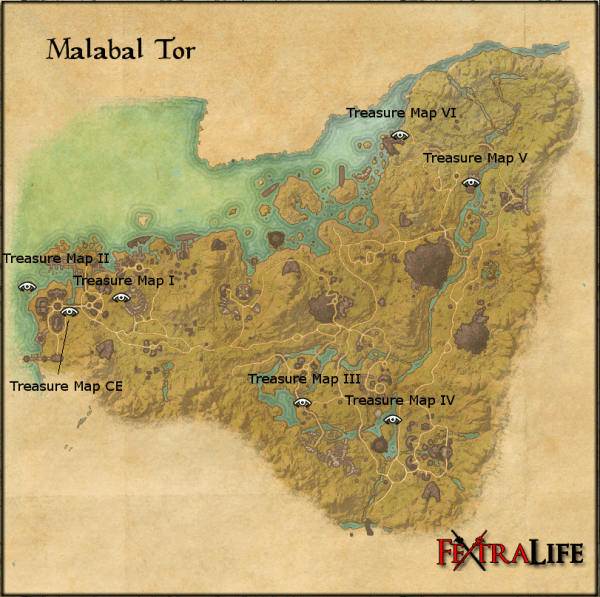 20+ Malaba Tor Ce Treasure Map Pictures and Ideas on Meta Networks