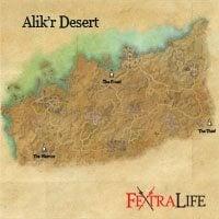 alikr_desert_mundus_stones_small.jpg