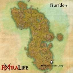 auridon_deaths_wind_set_small.jpg