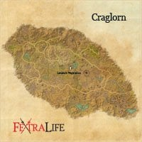 craglorn_way_of_the_arena_sett_small.jpg