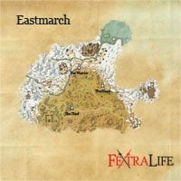 eastmarch_mundus_stones_small.jpg