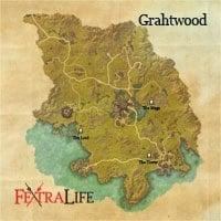 grahtwood_mundus_stones_small.jpg