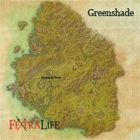greenshade_hist_bark_set_small.jpg