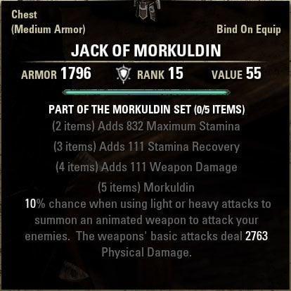 morkuldin_set.jpg