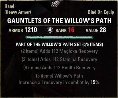 willows_path.jpg