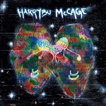 HarrybuMcCage