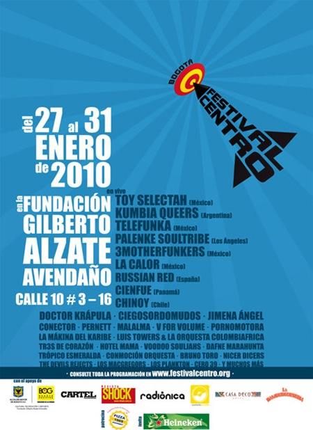 festival_centro