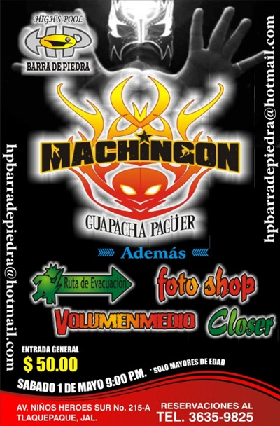MACHINGONcartel-1