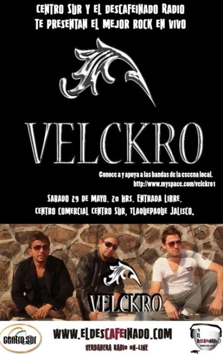 FlyerVelckro-low