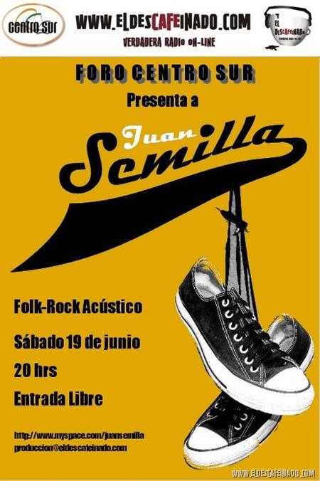 JuanSemillaFlyerOk 19-06-10
