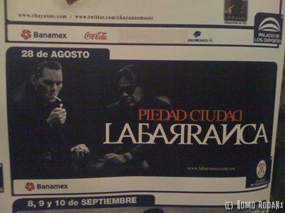 LaBarrancaMetropolitan3