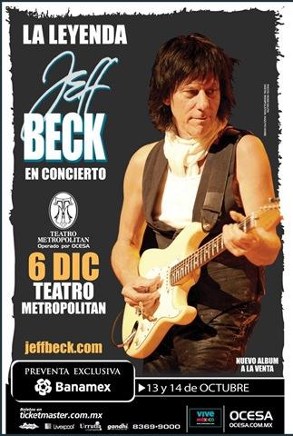 jeffbeck