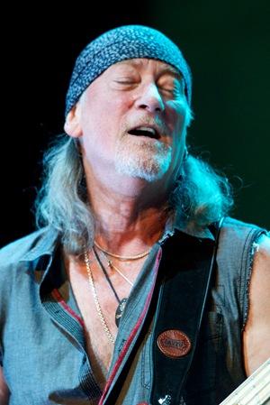 Deep Purple 288
