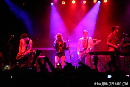 The Sounds 26-03-11 (95)