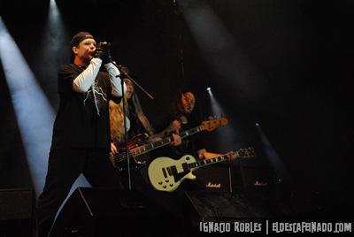 cuca en concierto 29