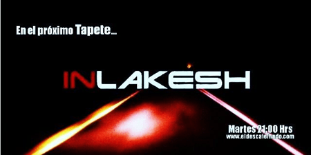 InLakesh
