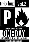 one_day_trip_hop_vol2