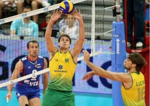 22196_brasil_rusia_liga_mundial_de_voley_en_vivo_2011