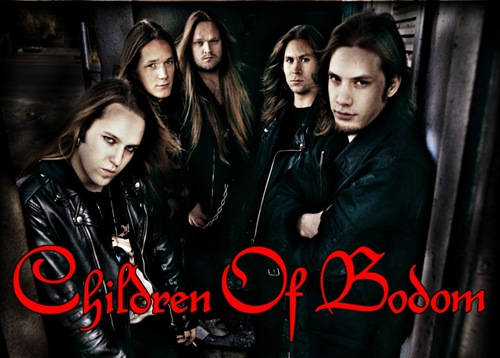 childrenofbodom