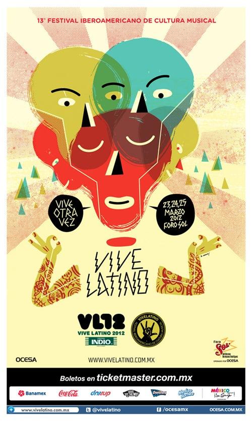 vive-latino-2012-poster2