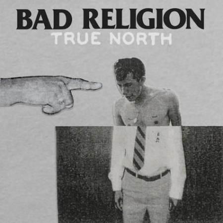bad religion true north