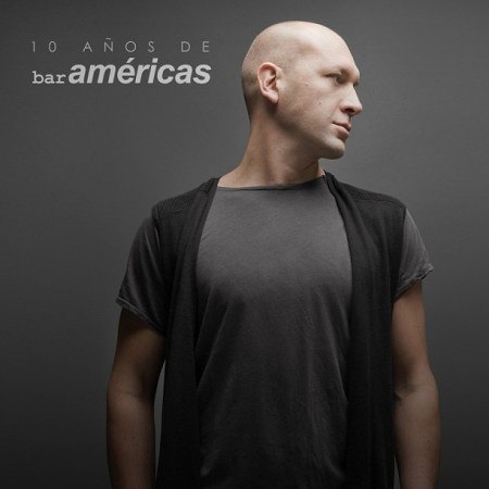 bar americas 10 2