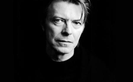 David_Bowie2013