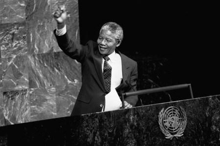 Foto: Prensa Naciones Unidas.