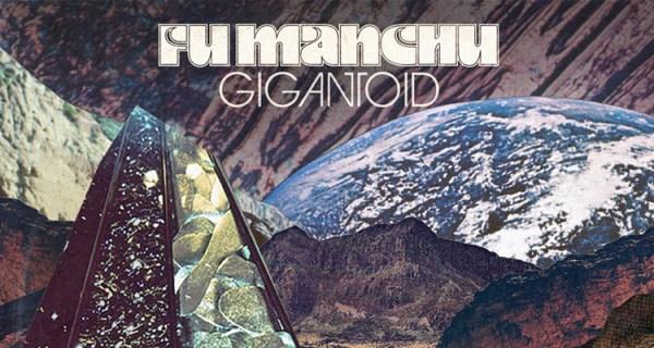 Gigantoid