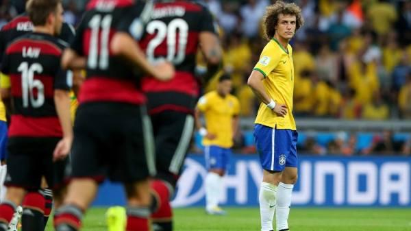 Brasil2014-5 David Luiz