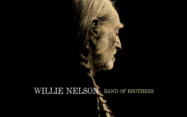 willie-nelson-band-of-brothers