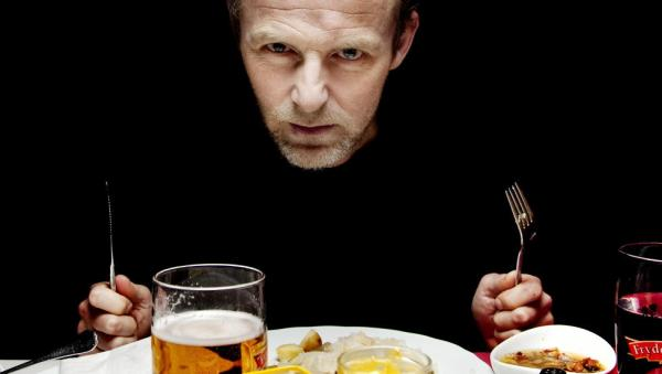 http://gastronomianegraycriminal.wordpress.com