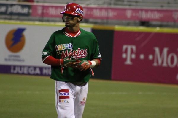 México se ha llevado dos campeonatos y un subcampeonato en los tres últimos torneos de la Serie del Caribe.