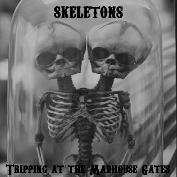 SkeletonsTripping
