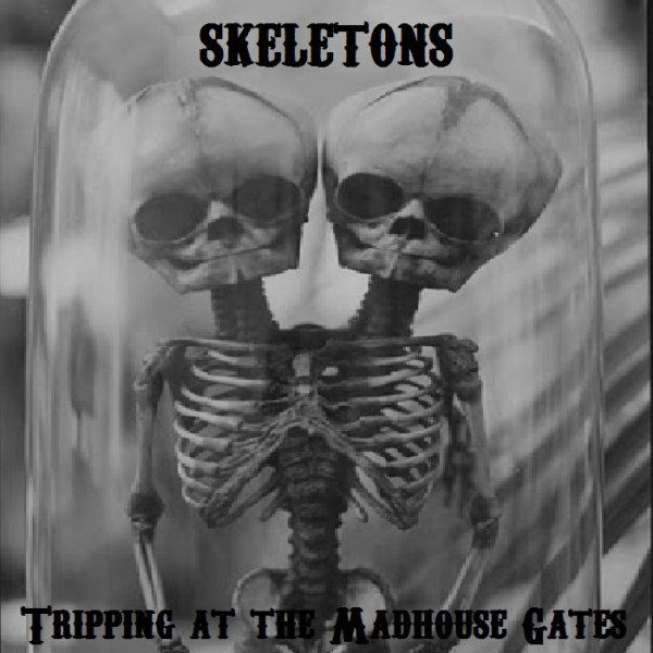 SkeletonsTripping