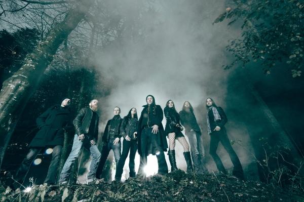 Eluveitie2014
