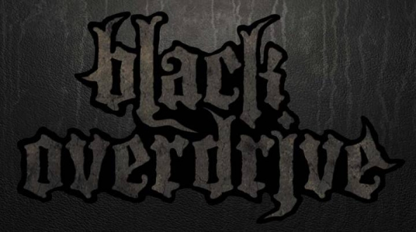 eldescafeinado-black-overdrive-logo